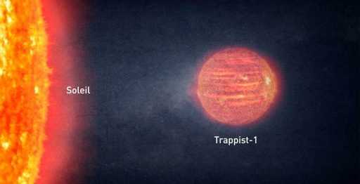 discover_exoplanets_6